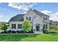 View 3690 Abney Highland Dr Zionsville IN