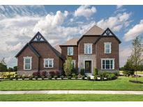 View 14334 Hearthwood Dr Fishers IN