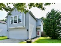 View 16706 Aulton Dr Noblesville IN
