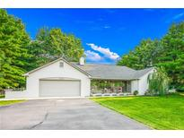 View 1131 E Hadley Rd Plainfield IN