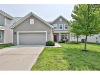 View 15338 Royal Grove Ct Noblesville IN