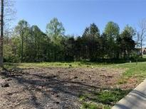 View 4790 Brockton Ridge Ct Bargersville IN