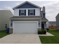 View 8049 Fisher Bend Dr Indianapolis IN