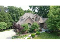 View 12006 Hollyhock Dr Fishers IN
