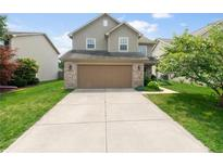 View 11399 Pegasus Dr Noblesville IN