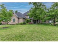 View 1384 Penny Ln Greenfield IN