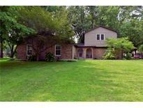 View 8655 Chapel Glen Dr Indianapolis IN