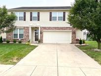 View 10623 Deercrest Ln Indianapolis IN