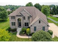 View 5765 Beisinger Pl Indianapolis IN