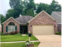 View 9559 Woodsong Ln Indianapolis IN