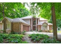 View 7504 Runningbrook Ct Indianapolis IN