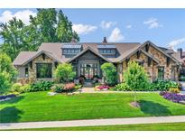View 20282 Chatham Creek Dr Westfield IN