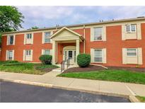 View 7316 Lions Head Dr # D Indianapolis IN