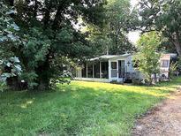 View 6318 W 750 North McCordsville IN