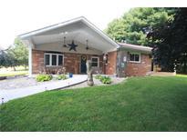 View 202 N County Road 325 W Danville IN