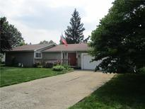View 3202 Beech Dr Columbus IN