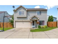 View 6672 Dunsdin Dr Plainfield IN