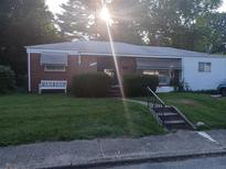 View 5167 Atherton South Dr Indianapolis IN