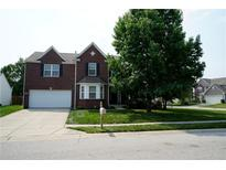 View 5762 Mimosa Dr Indianapolis IN