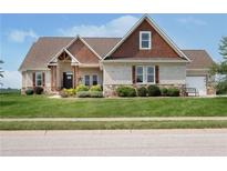 View 6672 Ruby St Plainfield IN
