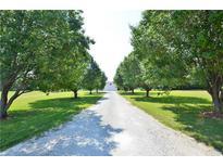 View 10494 N Meridian Rd Fortville IN