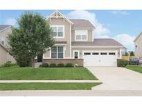 View 7808 Hedgehop Dr Zionsville IN