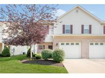 View 10358 Bronze Dr Noblesville IN