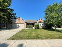 View 9364 N Bayland Dr McCordsville IN