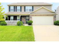 View 3735 Pursley Ln Indianapolis IN