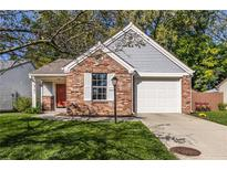 View 9761 Roxbury Dr Fishers IN