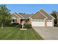 View 12555 Corday Ct Fishers IN