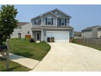 View 2288 Shadow Bend Dr Columbus IN