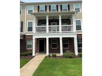 View 6442 W 71St St # 3 Indianapolis IN