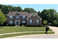 View 5369 Tupelo Ct Plainfield IN
