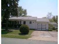 View 8005 E 36Th St Indianapolis IN