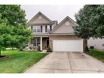 View 6524 Heritage Hill Dr Indianapolis IN