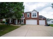 View 8137 Grassy Meadow Cir Indianapolis IN
