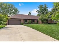 View 6732 Bruton Dr Indianapolis IN