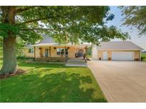 View 6245 S County Road 600 Plainfield IN