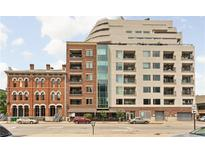 View 333 Massachusetts Ave # 804 Indianapolis IN