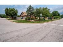 View 9122 Wilshire Glen Dr Indianapolis IN
