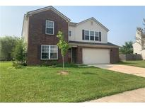 View 657 Hanover Rd Brownsburg IN