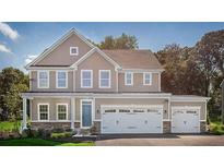 View 7438 Blandford Dr Plainfield IN