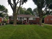 View 4125 Campbell Ave Indianapolis IN