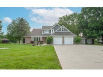View 12668 N Lakeview Dr Mooresville IN