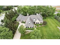 View 13616 Stone Dr Carmel IN