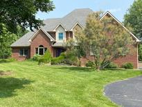 View 10322 N Serenity Ln Mooresville IN