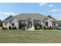 View 8350 Haggard Dr Martinsville IN