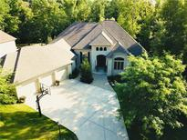 View 14475 Geist Ridge Dr Fishers IN