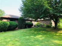 View 10262 N County Road 1025 E Brownsburg IN